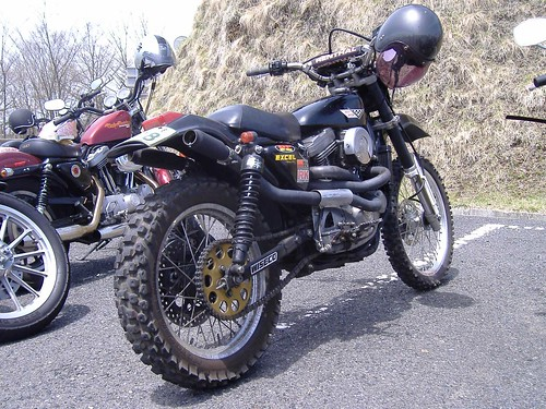 off-road-Sportster-at-ryujin-2