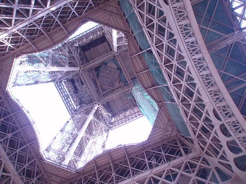 Paris 043 por você.