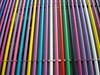Liverpool One (notFlunky) Tags: colour liverpool shopping building architecture colourartaward color merseyside mersey scouse bright bold dazzle colourartawards uk england vivid vibrant nttmc ntt mc filling frame buildings
