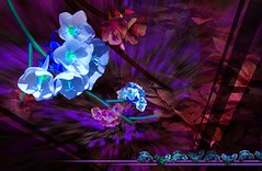 2985 Florales (Supply Impresin Digital) Tags: flowers flores beautiful rose deco rosas lindas follaje margaritas girasol supply lilas motivos florales supplydeco