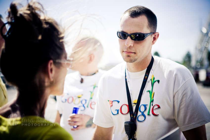 GoogleCB_032
