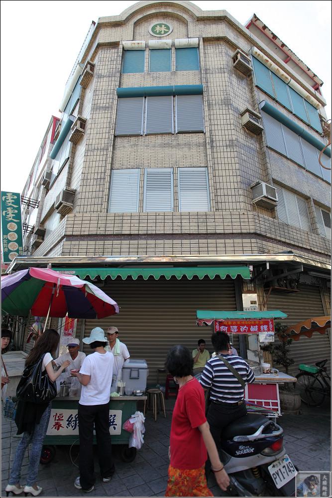 中山老街05