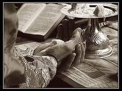 Prayer No.2 (Dushan B. Hadnadjev [slowly back]) Tags: life light spirit prayer serbia soul serbs enlightenment orthodoxchristian orthodoxy twop srbija godslight serbianorthodox serbianorthodoxchurch dushan