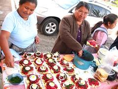 Enchiladas-R-Us (Rudy A. Girón) Tags: food cuisine guatemala comida antigua gastronomia gastronomy enchiladas tostadas antiguaguatemala guatemalanwomen rudygiron guatemalancuisine laantiguaguatemala lagdp laantiguaguatemaladailyphoto mujeresguatemaltecas rudygirón guatemalanenchiladas somosenchiladas enchiladasrus