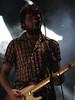 _5091059 copia (Músics Sense Fotògraf) Tags: rock heinrich olympus catala valència aramateix svaters acpv piratssoundsistema enriqueperezcolomer wwwheinrichcom raphsodes berritxarrac