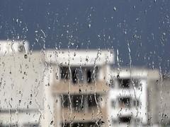 باران (ahmadifard) Tags: باران شیشه دلتنگی تیرگی