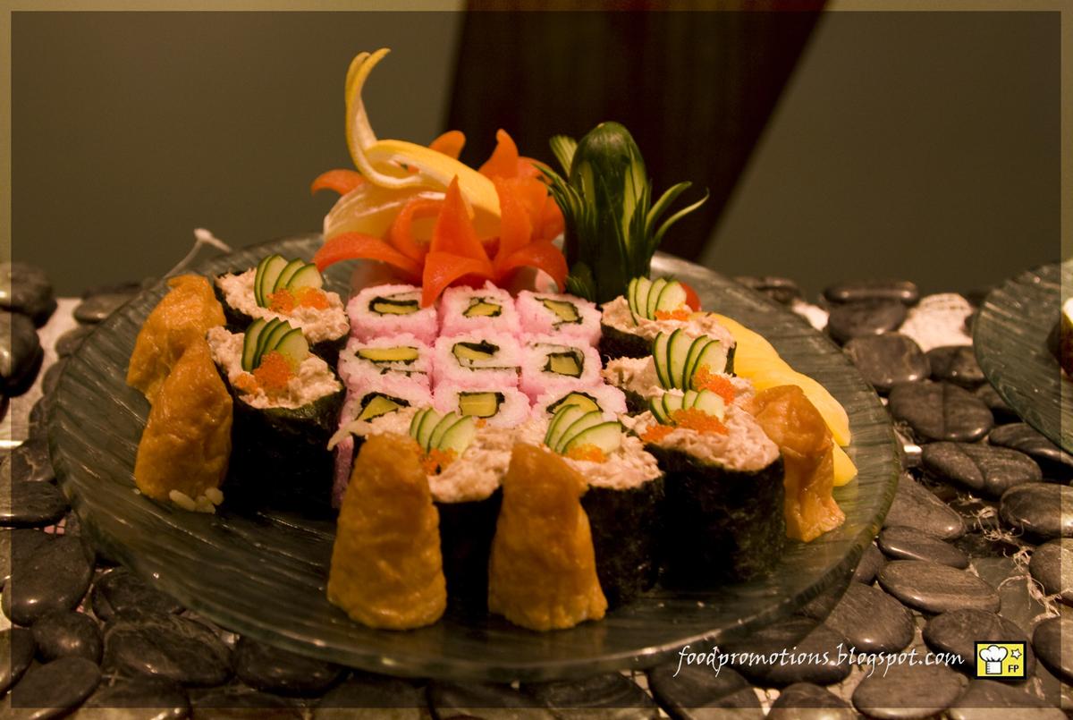 Taste Of Taiwan 49