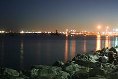 Marmara at night - 4