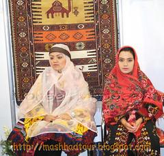 Tribe of Iran   55 (Mohsen Moossavi  1) Tags: