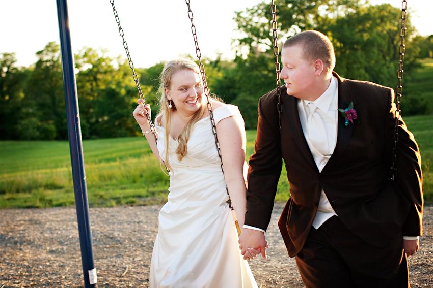 Darbi G Photography-Allison-Zack-wedding-DG-6761-Edit