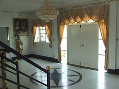 005 Mansion Thai Real Estate (ThaiRealEstate) Tags: riverkwai bridgeovertheriverkwai thairealestate kanchanaburiproperty buyinglandinthailand thailandproperty realestatedevelopmentthailand realestatedeveloperthailand thailandrealestate