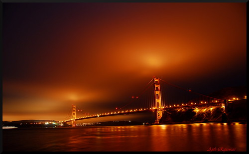 San Francisco (Bridge)