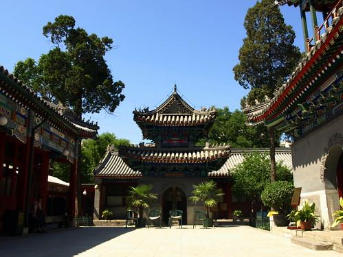 china 6-2009 549
