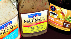 marinade1