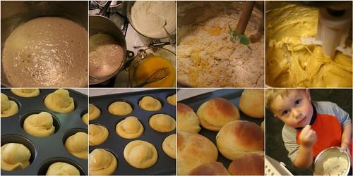 bread bakers apprentice challenge brioche