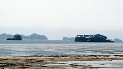 IMG_3232 (foreverstudent) Tags: japan matsushima miyagi