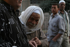IMG_8478.JPG (ahmad.a) Tags: walk egypt cairo sufi hussein azhar القاهرة الحسين مولد تصوف