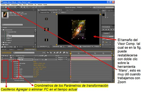 Curso Adobe After Effects