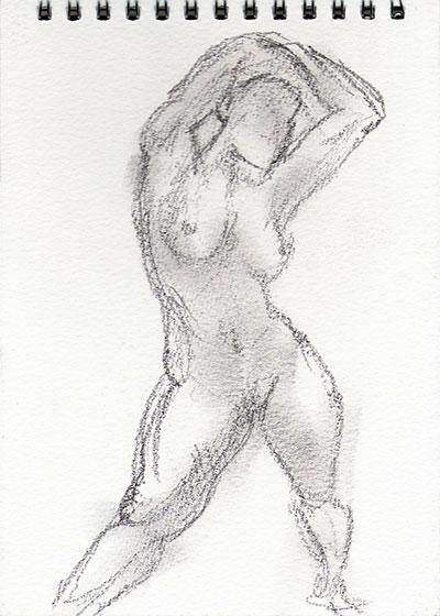 Life-Drawing_2009-06-08_04