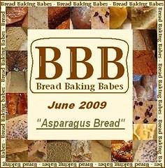 BBB logo June 2009