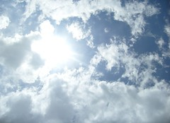 (ashleeegator) Tags: sky clouds