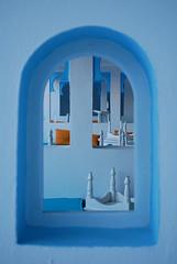 DSC_0014 (hippohog68) Tags: window restaurant tunisia sousse