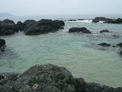 DSCF4245 (alfredcky) Tags:  amamioshima