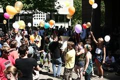 IMG_6145 (quox | xonb) Tags: demo stuttgart gegenstudiengebhren protest uni masterplan unistuttgart studenten schler geisteswissenschaften ressel bildungsstreik