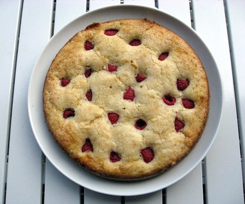 ... buttermilk cake raspberry buttermilk cake raspberry buttermilk cake