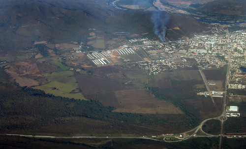 "aérea MX LC 18 • <a style=""font-size:0.8em;"" href=""http://www.flickr.com/photos/30735181@N00/3657362809/"" target=""_blank"">View on Flickr</a>"