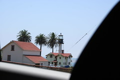 IMG_1998 (Gunther Pictures) Tags: sandiego july 2008 pointloma