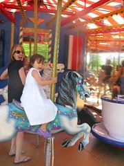 IMG_6883 (away with words) Tags: julia carousel memorable juliaporter