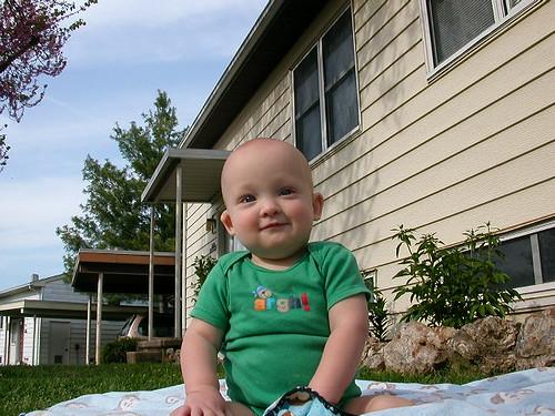 April 19 2010 Elden (7)