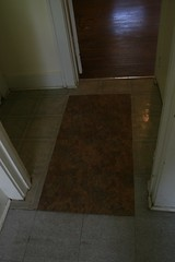 terrible tile trifecta (alicia lynette) Tags: moving before wtf badideas wbell