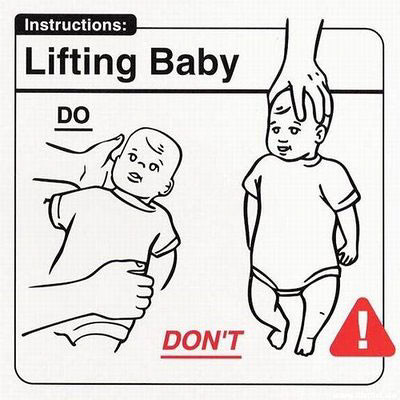 Baby-Instructions-Funny