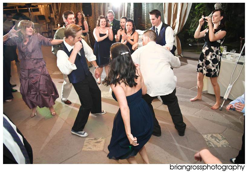 brian_gross_photography Newell_wedding