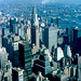 Chrysler Building_7