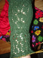 ERLM mitts Swatch 2a