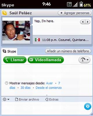 Skype_2010-02-04_214611