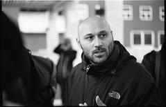 Corrado - Portrait (manfrotto tripods) Tags: portrait photographer equipment manfrotto testimonial corradogiulietti
