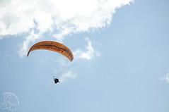 editDSC_9356 (OlliBi) Tags: flugzeug hubschrauber fallschirm fallschirmspringer segelflugzeug flugshow oppenau basejumper paragliden gleiter airgames ogutknecht bawairgames fallschirmgleiter