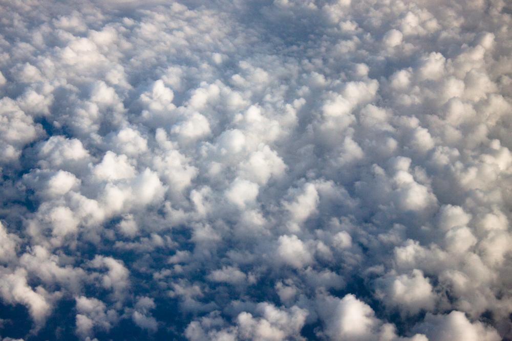 Clouds