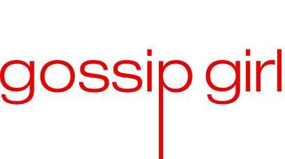 Gossip Girl Season 3 | Sensasi Selebriti
