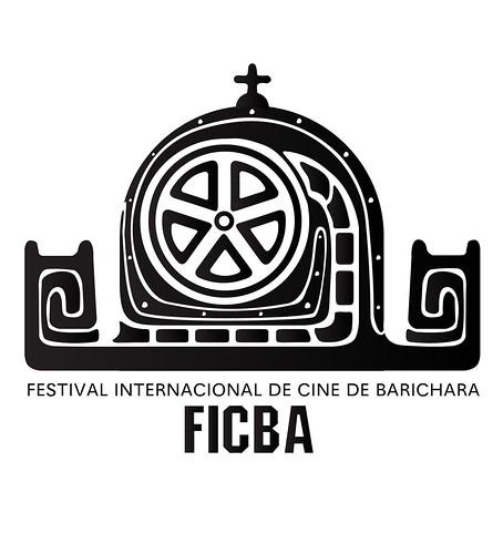 FICBA 2012