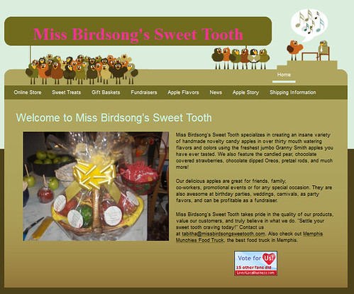 www.missbirdsongsweetooth.com