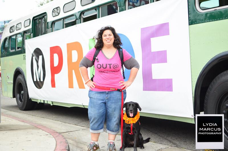 pride2011-3