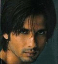 shahid kapoor (good boy account) Tags: kapoor shahid