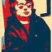 Brian Peppers And Onions