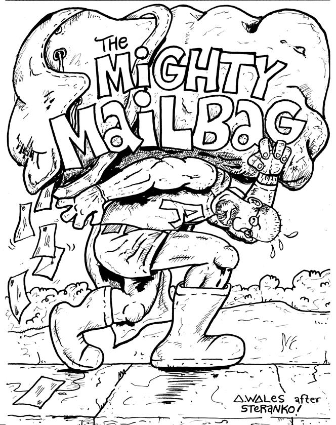 MightyMailbagScreen