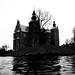 Rosenborg Castle_4